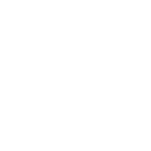 Hand Plant Farming