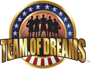 team_of_dreams_logo-2